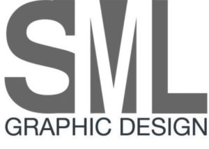 SML Graphic Design, LLC Logo
